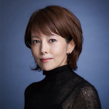 国民的女優の運命を変えた意外なきっかけ 沢口靖子が追い求める「魂の ...
